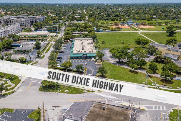 17579 S Dixie Hwy