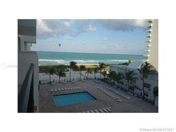 9273 Collins Ave #501, Surfside, FL, 33154,