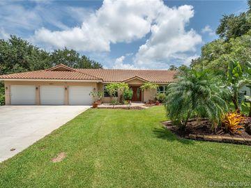 16911 SW 66th St, Southwest Ranches, FL, 33331,