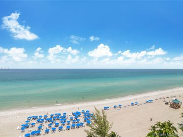 18683 Collins Ave #1102, Sunny Isles Beach, FL, 33160,