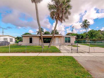 3360 NW 8th St, Lauderhill, FL, 33311,