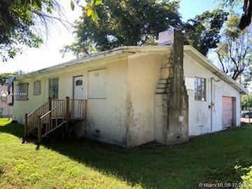 10460 SW 28th St, Miami, FL, 33165,