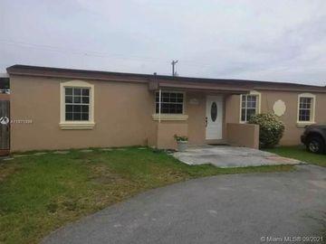 5240 SW 97th Ave, Miami, FL, 33165,