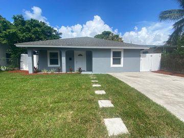 1025 S D St, Palm Beach, FL, 33460,