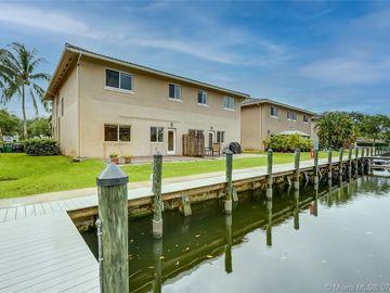 2732 Treasure Cove Cir, Dania Beach, FL, 33312,