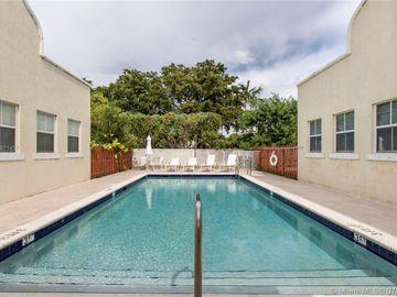 1277 NE 105th St #17, Miami Shores, FL, 33138,