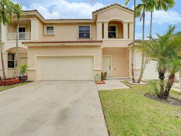 811 NW 130th Ave #811, Pembroke Pines, FL, 33028,
