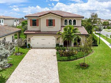 11316 SW 10th St, Pembroke Pines, FL, 33025,