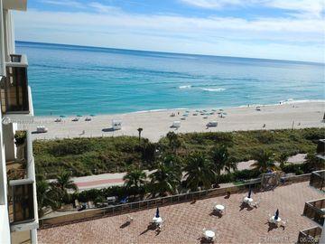 6039 Collins Ave #1403, Miami Beach, FL, 33140,