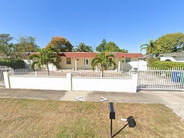 19310 NW 48th Ct, Miami Gardens, FL, 33055,