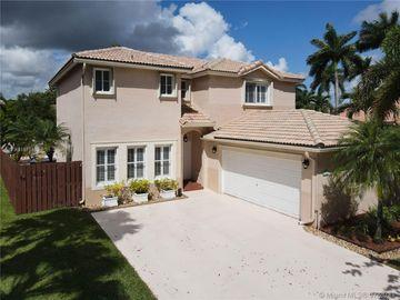 13864 S Garden Cove Cir, Davie, FL, 33325,