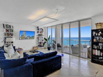 4201 Collins Ave #2301, Miami Beach, FL, 33140,