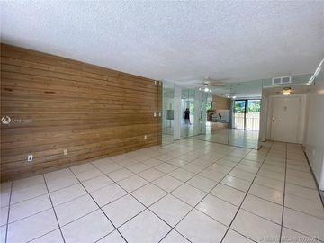 1470 NE 123rd St #A209, North Miami, FL, 33161,