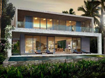 6015 N Bay Rd, Miami Beach, FL, 33140,