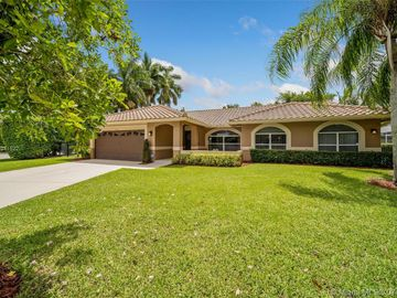 4300 NW 92nd Ter, Coral Springs, FL, 33065,