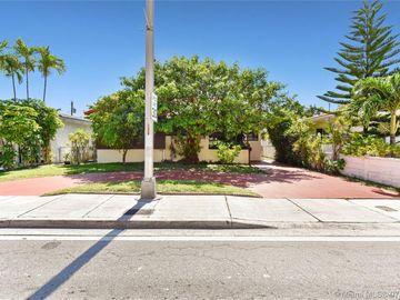 8858 Harding Ave, Surfside, FL, 33154,