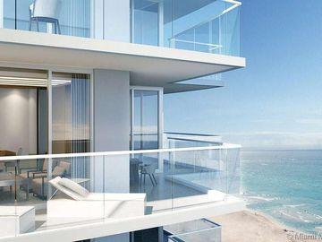 3100 N Ocean #P-602, Riviera Beach, FL, 33404,