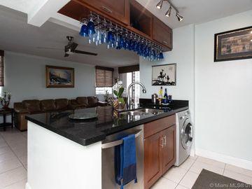 800 N Miami Ave #E-1709, Miami, FL, 33136,