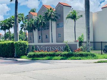 6155 NW 186th St #308, Hialeah, FL, 33015,