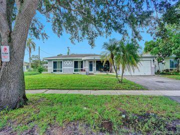 1093 Long Island Ave, Fort Lauderdale, FL, 33312,