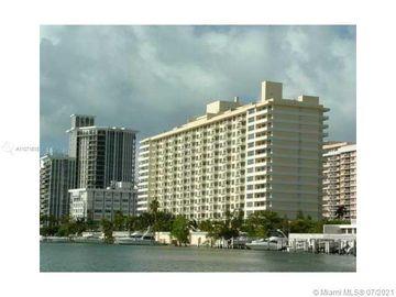5600 Collins Ave #6L, Miami Beach, FL, 33140,