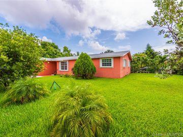 9901 NW 31st Ave, Miami, FL, 33147,