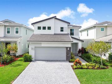 1091 Veleiros Blvd, Deerfield Beach, FL, 33064,