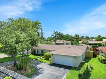 1118 N 46th Ave, Hollywood, FL, 33021,