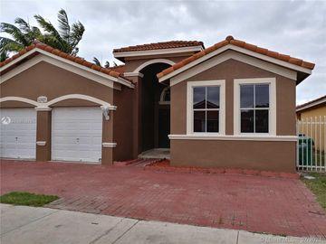13027 NW 9th St, Miami, FL, 33182,