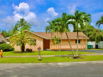 15910 SW 90th Ave, Palmetto Bay, FL, 33157,