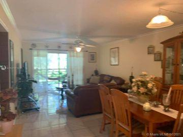 9440 SW 8th St #303, Boca Raton, FL, 33428,