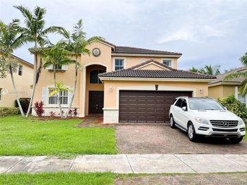 1780 SE 19th Ave, Homestead, FL, 33035,