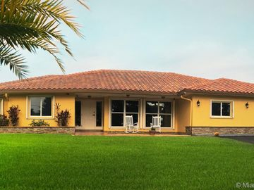 5920 SW 164th Ter, Southwest Ranches, FL, 33331,