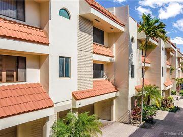 1401 NE 9th Street #54, Fort Lauderdale, FL, 33304,