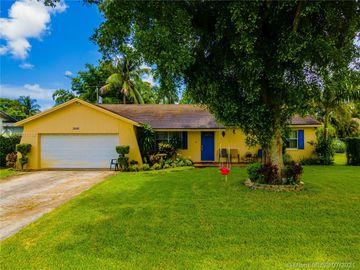 3590 S Noreen Ave, Boynton Beach, FL, 33436,