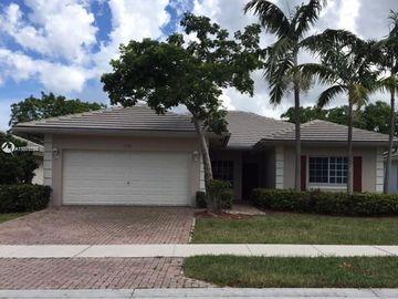 1708 NW 2nd St, Pompano Beach, FL, 33069,