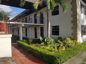 3805 SW 103rd Ave #112, Miami, FL, 33165,
