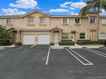 2216 SE 23rd Ave #2216, Homestead, FL, 33035,