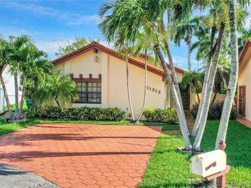 11313 SW 24th Ter, Miami, FL, 33165,