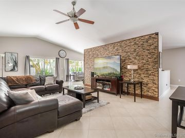 18931 NW 12th St, Pembroke Pines, FL, 33029,