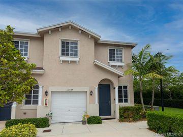 21428 NW 13th Ave #0, Miami Gardens, FL, 33169,