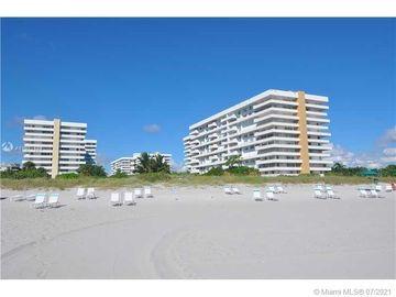 199 Ocean Lane Dr #706, Key Biscayne, FL, 33149,