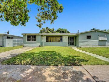 17741 NW 15th Ct, Miami Gardens, FL, 33169,
