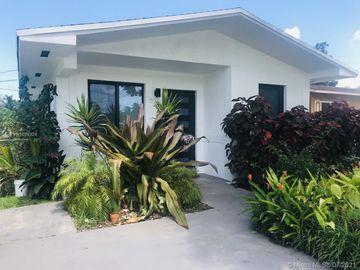 8795 NW 23rd Ave, Miami, FL, 33147,