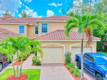 4157 Crystal Lake Dr, Deerfield Beach, FL, 33064,