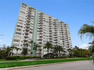 2100 Sans Souci Blvd #A609, North Miami, FL, 33181,
