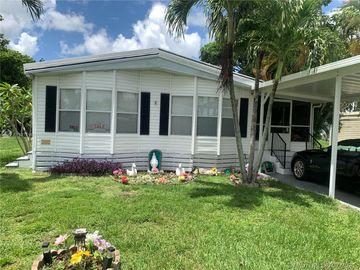 5371 SW 35 ct, Davie, FL, 33314,