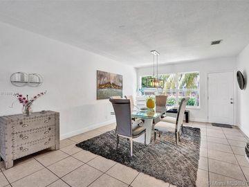 9272 Harding Ave, Surfside, FL, 33154,