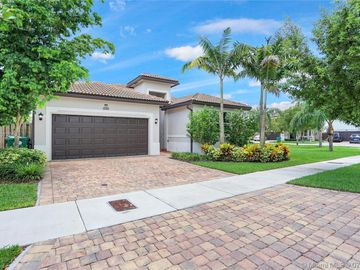 25451 SW 121st Ave, Homestead, FL, 33032,