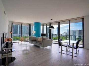 121 NE 34th St #904, Miami, FL, 33137,
